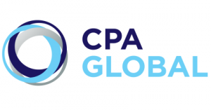 CPA_global_N