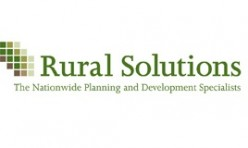 Rural Solutions Limited