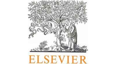 elsevier[1]